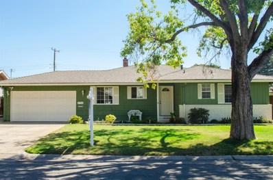 1716 Daphne Avenue, Sacramento, CA 95864 - #: 18065666