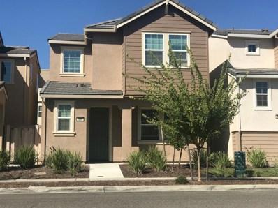2531 Judith Resnik Avenue, Sacramento, CA 95834 - #: 18065710