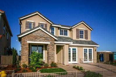 887 Old Ranch House Road, Rocklin, CA 95765 - #: 18065737