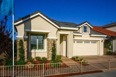 883 Old Ranch House Road, Rocklin, CA 95765 - #: 18065747