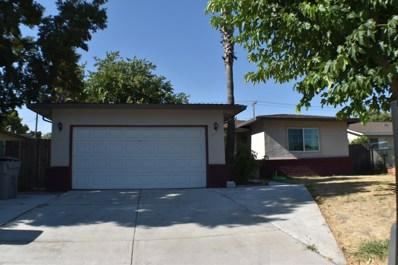 1417 69th Ave, Sacramento, CA 95822 - #: 18065755