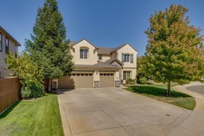 8207 Cabochon Way, Sacramento, CA 95829 - #: 18065761