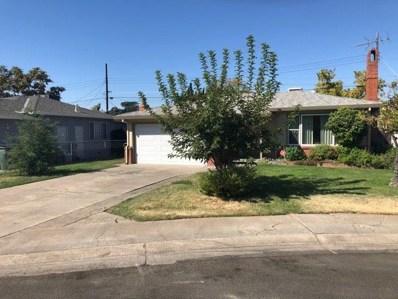 3327 E Barcon Way, Sacramento, CA 95838 - #: 18065768