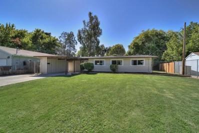 612 Mayfair Drive, Roseville, CA 95678 - #: 18065770