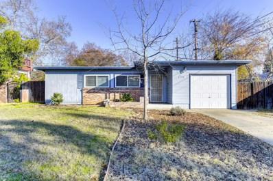 2554 Charlotte Lane, Sacramento, CA 95821 - #: 18065822