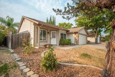 4145 N Country Drive, Antelope, CA 95843 - #: 18065830