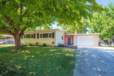 6812 Birchwood Circle, Citrus Heights, CA 95621 - #: 18065835