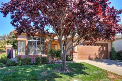 710 Diamond Glen Circle, Folsom, CA 95630 - #: 18065905