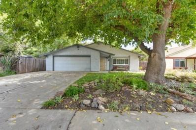 609 Beckett Lane, Woodland, CA 95695 - #: 18065927