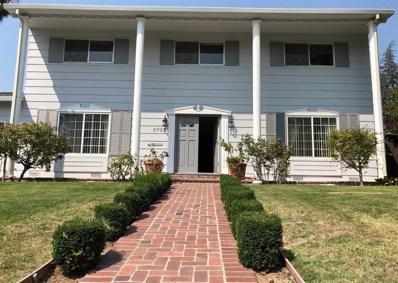 5733 Longwood Way, Citrus Heights, CA 95610 - #: 18065993