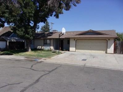 3300 Village Avenue, Denair, CA 95316 - #: 18066008