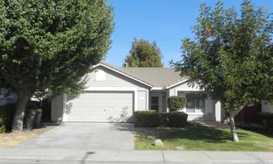 823 W Sanddollar Circle, Stockton, CA 95206 - #: 18066021
