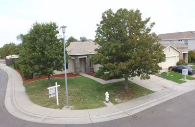 10340 Canadeo Circle, Elk Grove, CA 95757 - #: 18066135