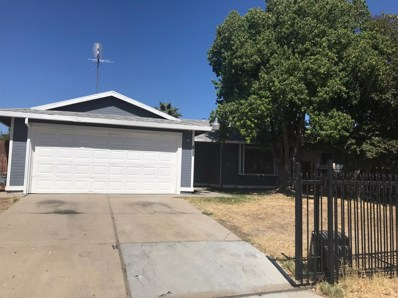 3585 Starstone Way, Sacramento, CA 95823 - #: 18066141