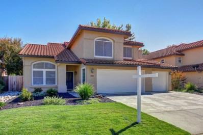 5045 Concord Road, Rocklin, CA 95765 - #: 18066192