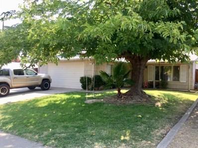 4608 Willowward Circle, Sacramento, CA 95842 - #: 18066193