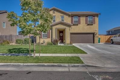 10340 Petty Lane, Stockton, CA 95212 - #: 18066320