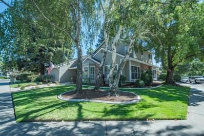 1900 Lakeshore Drive, Modesto, CA 95355 - #: 18066444