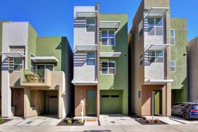 400 Midstream Lane, West Sacramento, CA 95605 - #: 18066462