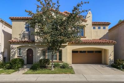 2313 Donner Pass Avenue, Sacramento, CA 95835 - #: 18066469
