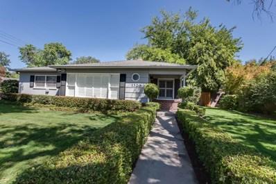 1320 Brady Avenue, Modesto, CA 95350 - #: 18066550