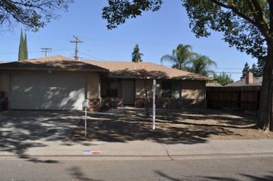 1501 Coffee Villa Drive, Modesto, CA 95355 - #: 18066578