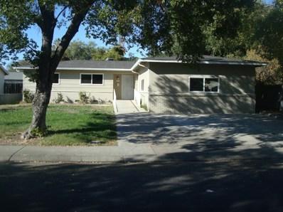 733 San Lucas Avenue, Stockton, CA 95210 - #: 18066620