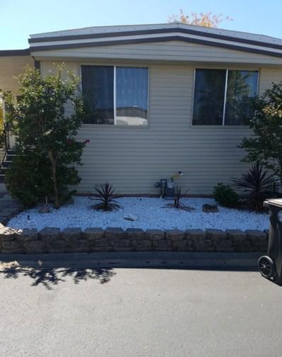 8352 Cedarwood Lane UNIT 69, Citrus Heights, CA 95610 - #: 18066648