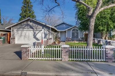 904 Mercy Avenue, Modesto, CA 95358 - #: 18066680