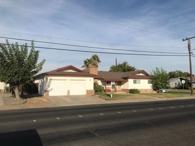 345 Cottage Avenue, Manteca, CA 95336 - #: 18066738