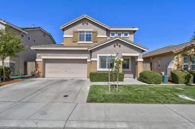 1636 Blue Beaver Way, Roseville, CA 95747 - #: 18066756
