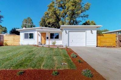 5 N Ashley Avenue, Woodland, CA 95695 - #: 18066803