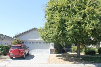 7908 Fincastle Court, Sacramento, CA 95829 - #: 18066840