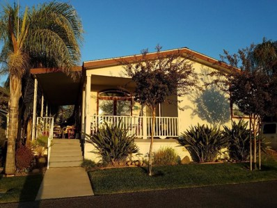 1470 Queen Way, Livingston, CA 95334 - #: 18066849