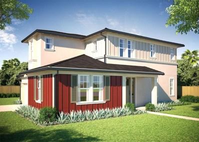 10 Seasmoke Place UNIT Lot5, Elk Grove, CA 95758 - #: 18066888