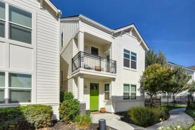2510 R Street, Sacramento, CA 95816 - #: 18066940