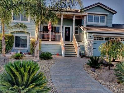 741 Saint Andrew Street, Lathrop, CA 95330 - #: 18066954