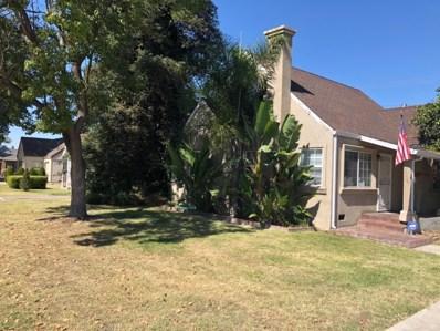 1959 Bristol Avenue, Stockton, CA 95204 - #: 18067051