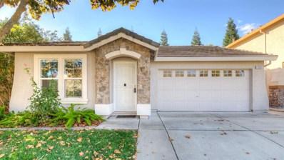 1553 Blue Squirrel Street, Roseville, CA 95747 - #: 18067080