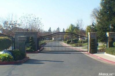 8332 Rural Estates Lane, Sacramento, CA 95828 - #: 18067096