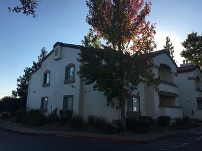 8020 Walerga Road UNIT 1053, Antelope, CA 95843 - #: 18067198