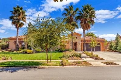 4095 Kingsbarns Drive, Roseville, CA 95747 - #: 18067222
