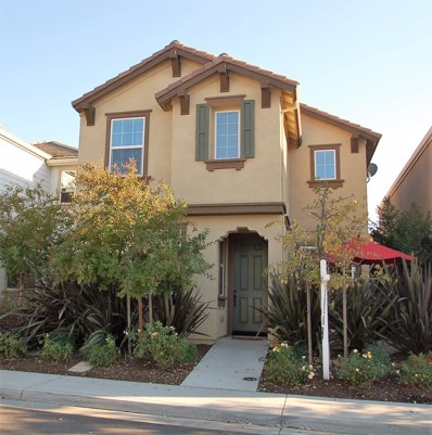 10832 Samasco Way, Rancho Cordova, CA 95670 - #: 18067263