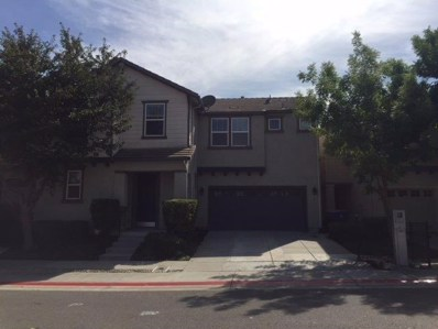 5012 Wuthering Avenue, Sacramento, CA 95823 - #: 18067289
