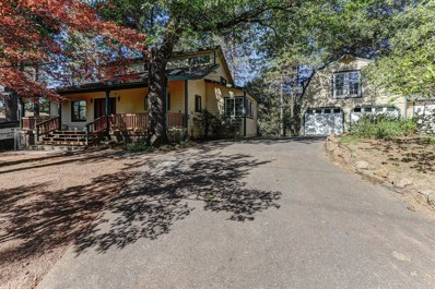15308 Green Way Place, Grass Valley, CA 95945 - #: 18067351