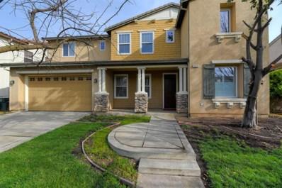 1273 Lurs Court, Merced, CA 95348 - #: 18067360