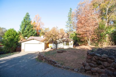 174 Daniels Drive, Auburn, CA 95603 - #: 18067377