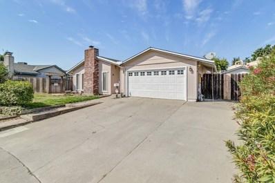 163 Hemlock Drive, Lodi, CA 95240 - #: 18067470
