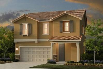 10750 Tovanella Way, Stockton, CA 95209 - #: 18067487