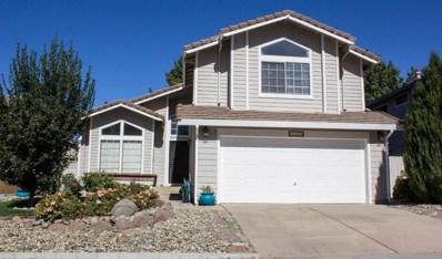 3229 Boulder Creek Way, Antelope, CA 95843 - #: 18067538